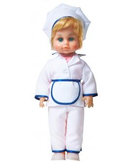 Лялька МІЛАНА КУХАР (45 см)